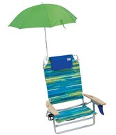 Rio Brands Big Kahuna with Umbrella