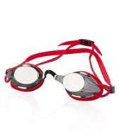 Rocket Science Sports Soyuz Goggle