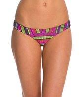 Rip Curl Modern Myth Reversible Classic Bikini Bottom