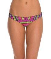 Rip Curl Modern Myth Reversible Aloha Bikini Bottom