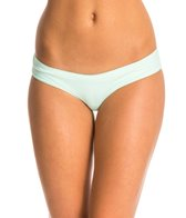 Rip Curl Swimwear Love N Surf Hipster Bikini Bottom