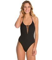 Rip Curl Love N Surf One Piece