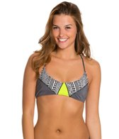 Rip Curl Bomb Rebel Bralette Top