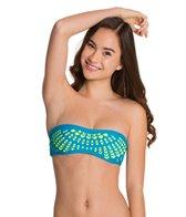 Rip Curl Swimwear Phoenix Bandeau Bikini Top