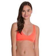 Rip Curl Mirage Reversible Halter Bikini Top