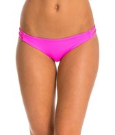 Rip Curl Swimwear Mirage Reversible Hipster Bikini Bottom