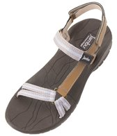 Jambu Women's Hudson Water Shoes