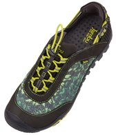 Jambu Women's Raven Air Vent 360 Water Ready Shoes