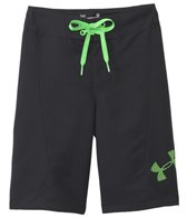 Under Armour Boys' Shorebreak Boardshort (8yrs-20yrs)