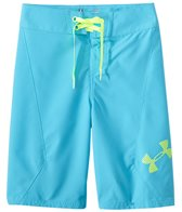 Under Armour Boys' Shorebreak Boardshort (8-20)