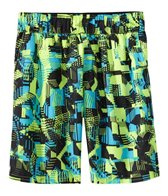 Under Armour Boys' Coastal Short (6-20)
