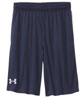 Under Armour Boys' Zinger Short (6yrs-20yrs)