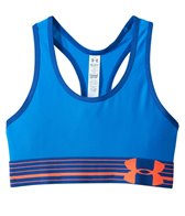 Under Armour Girls' Alpha Sports Bra (6yrs-20yrs)
