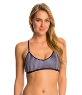 Carve Designs Women's Catalina Top