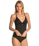 Carve Designs Women's Nosara Tankini