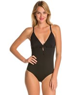 Carve Designs Women's Nosara Full Piece