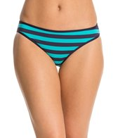 Carve Designs Women's Janie Bottom