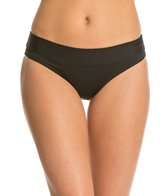 Carve Designs Women's Catalina Bottom