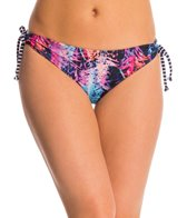 Carve Designs Women's Bermuda Bottom