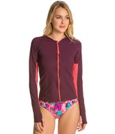 Carve Designs Women's Swell Jacket