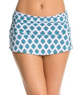 Carve Designs Women's Playa Skirt Bottom