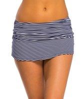Carve Designs Women's Playa Skirt Bottom