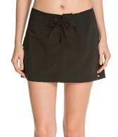 Carve Designs Women's Paddler Skirt