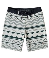 United By Blue Men's Westwater Boardshort
