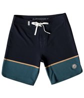 United By Blue Men's Clear Creek Boardshort