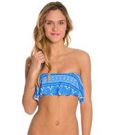 Raisins Bali Moon Shayla Bandeau Bikini Top