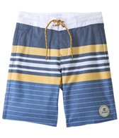 Billabong Boys' Spinner Lo Tides Boardshort (8yrs-14yrs+)