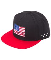Billabong Boys' Native Snapback