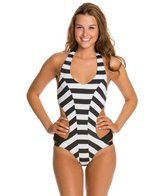 FOX Hip-Notic One Piece