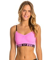 FOX Covert Bra Top