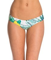 Stone Fox Swim Balhai Jessie Cheeky Bikini Bottom