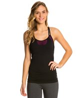 MPG Ascent Strappy Seamless Tank