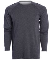 MPG Men's Vindicate Seamless Long Sleeve Tee