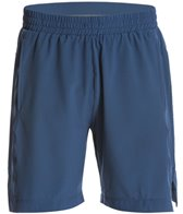 MPG Men's Hype 7 Work Out Short