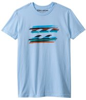 Billabong Boys' Shifter S/S Tee (8yrs-14yrs+)