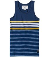 Billabong Boys' Spinner Tank (2T-7yrs)