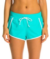 Nautica H2O Active Off the Blocks Short