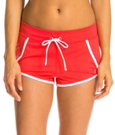 Nautica Off the Blocks Short