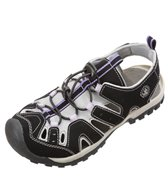 Northside Women's Burke II Water Shoes