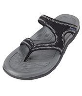 Northside Women's Catalina Sandals