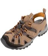 Northside Toddler Boys' Burke II Water Shoes