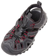 Northside Toddler Boys' Burke II Water Shoes