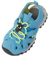 Northside Toddler Girls' Burke II Water Shoes