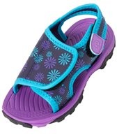Northside Girls' Haller Water Shoes