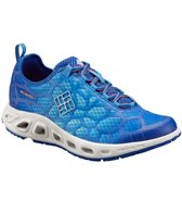 Columbia Men's Megavent Water Shoes