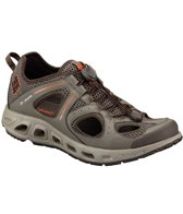 Columbia Men's Supervent Water Shoes